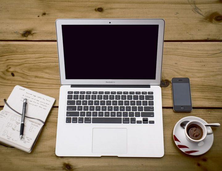 Tipps für erfolgreiches Bloggen