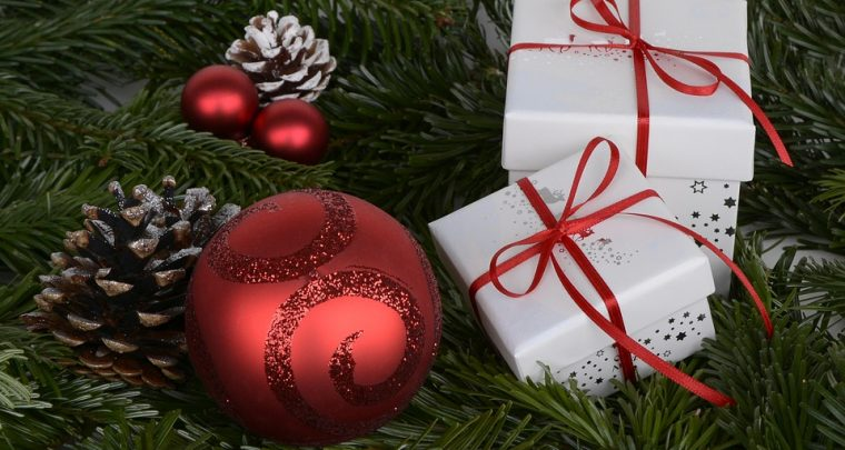 How to Avoid Annual Christmas Chaos