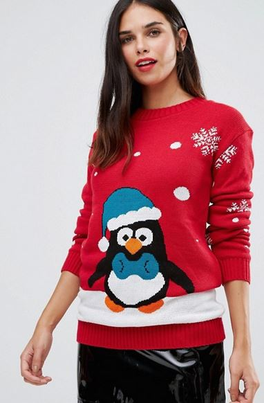 christmas-sweaters-1
