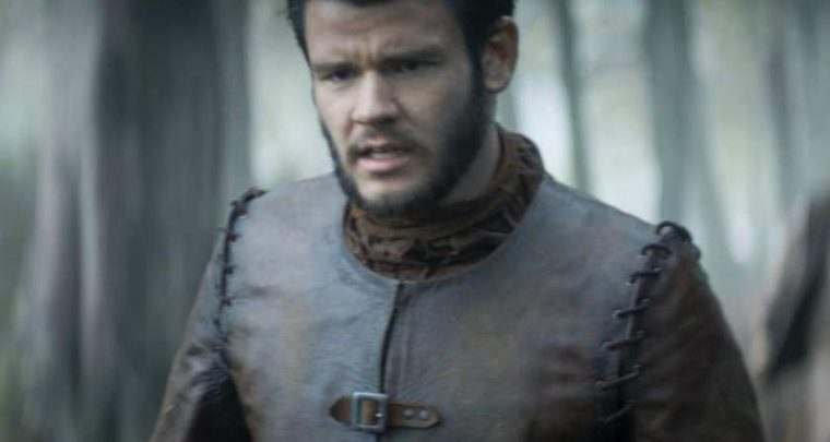 Love in Game of Thrones - Youtuber piglia un rolu in a serie cult