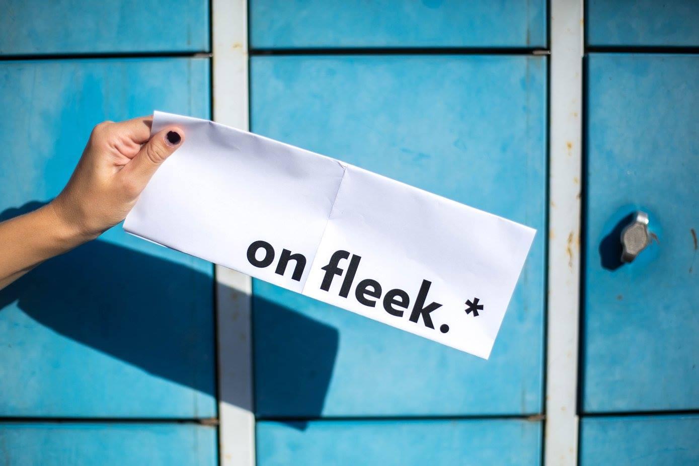 fleek1