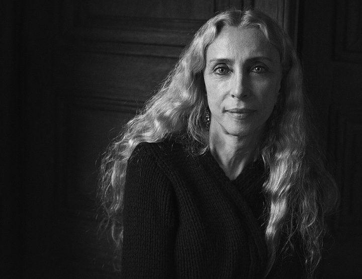 Nachruf zum Tod von Franca Sozzani