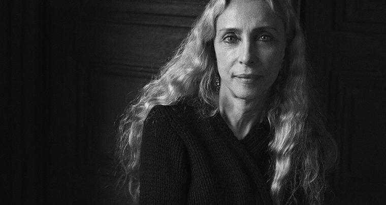 Franca Sozzani surma järelehüüe