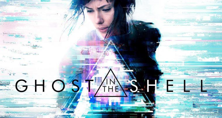 Ghost in the Shell - Wird der Film den Erwartungen gerecht?