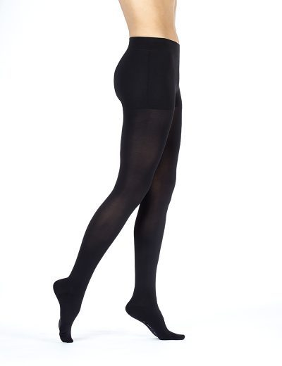 item_tights_beauty_black_01_1