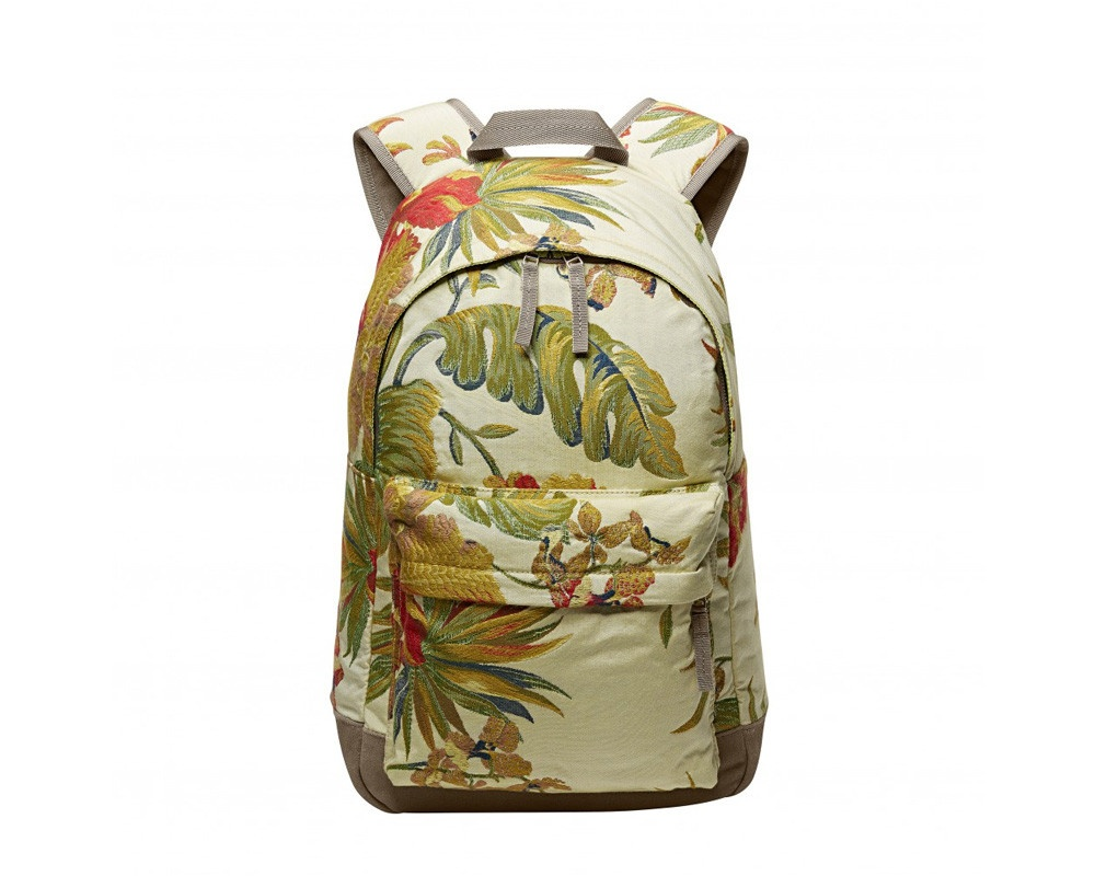 jacquard-backpack-1