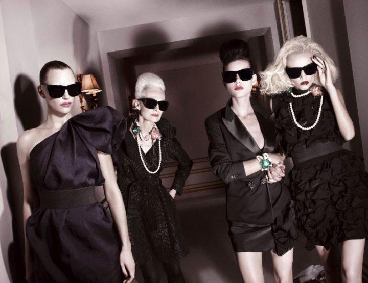 Die besten Fashion Clips