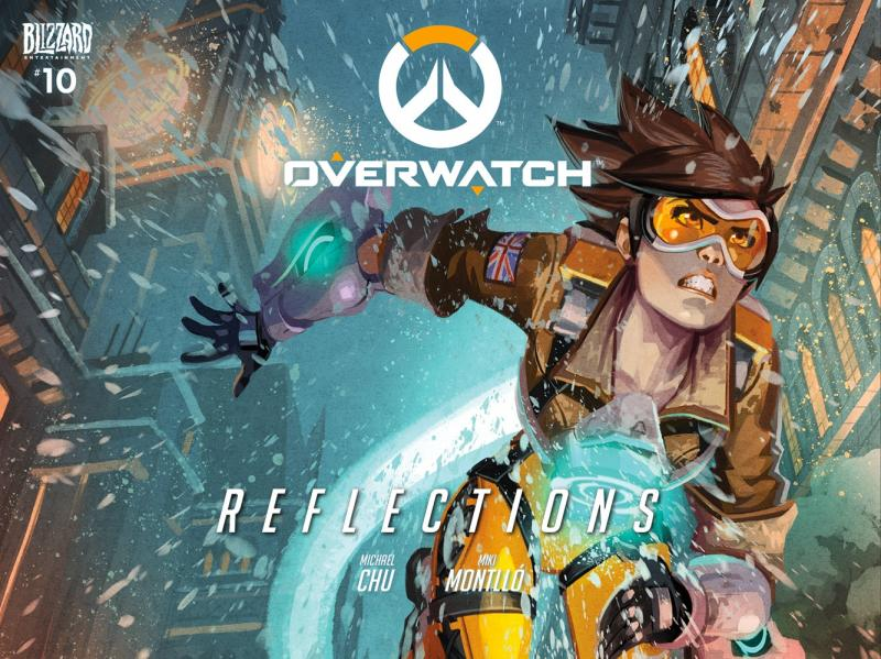 overwatch-comic-christmas-2016-cover-desktop