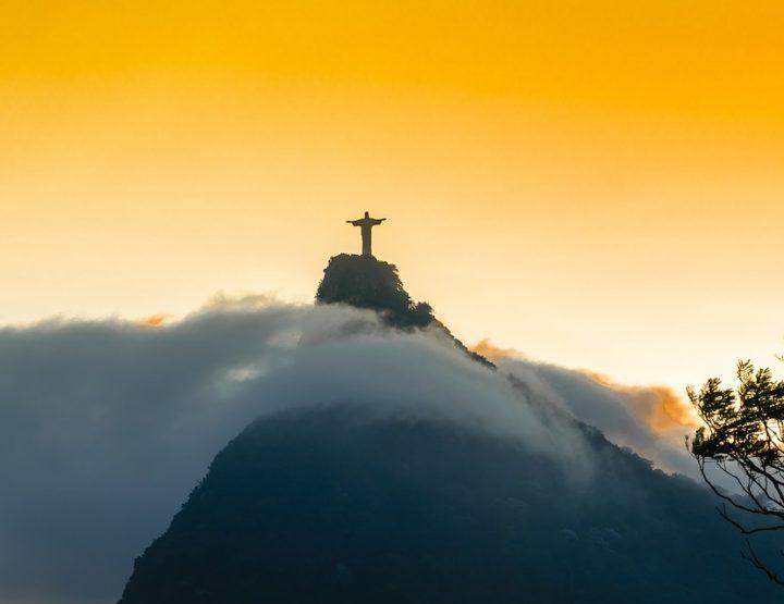 Cinebrasil - Das brasilianische Filmfestival