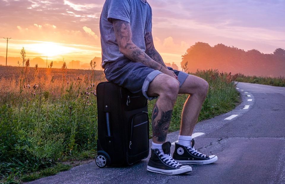traveler-1611614_960_720
