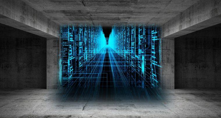 Mit RFID Implantaten zum Cyborg werden