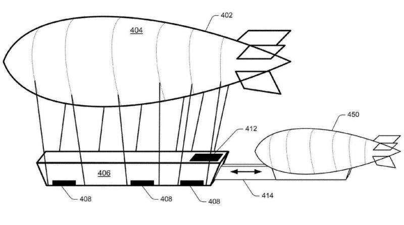 00270001-patentzeichnungen-apple-luftsch-12
