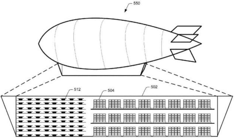 00270001-patentzeichnungen-apple-luftsch-13