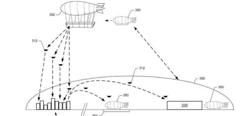 00270001-patentzeichnungen-apple-luftsch-14