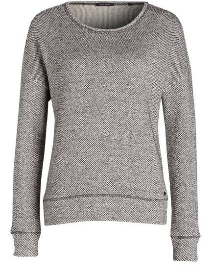 Marc O'Polo fine knitted pullover