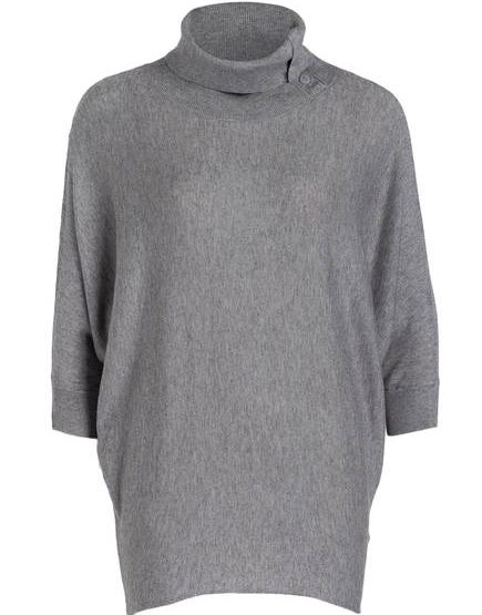 Phase Eight Rollkragenpullover BECCA