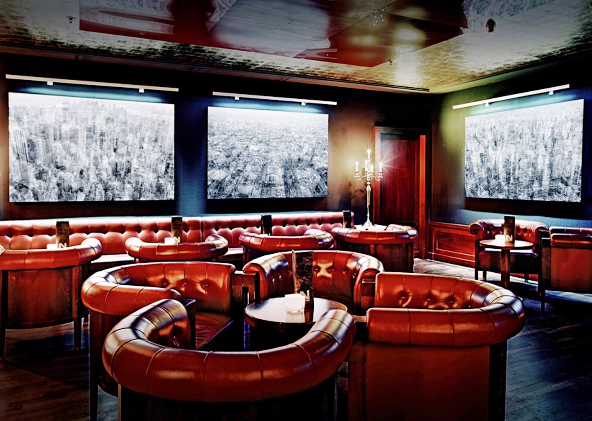 Die Newton Bar