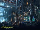 Cyberpunk 2077 – Witcher-Macher bekommen Geld vom Staat