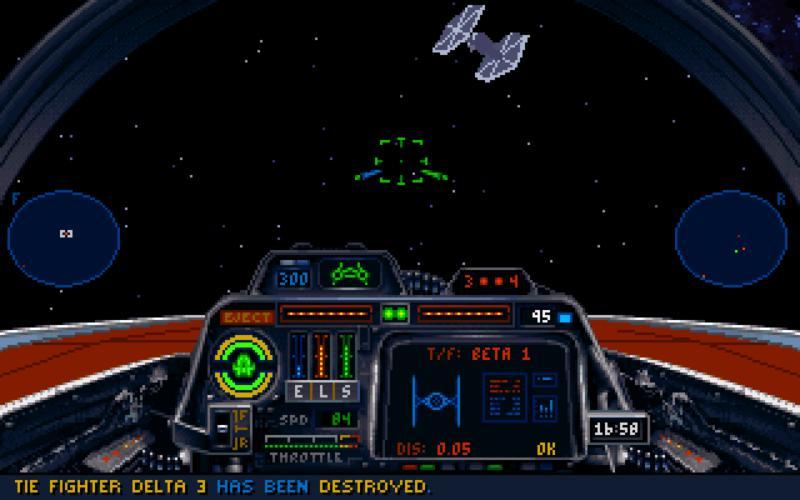 1993_x-wing