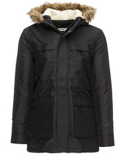ONLY & SONS winter jacket