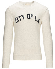 Selected Sweatshirt City of L.A.