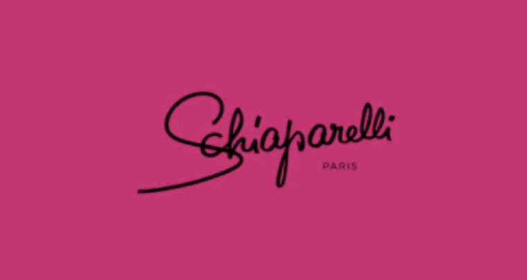 Schiaparelli kuulub taas Pariisi haute couture'i