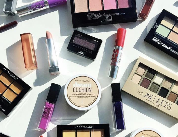 Wann Beauty Produkte wegschmeißen