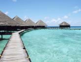 Mit Urlaub Geld verdienen