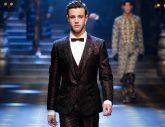 La Social Vita - Influencer bei Dolce & Gabbana