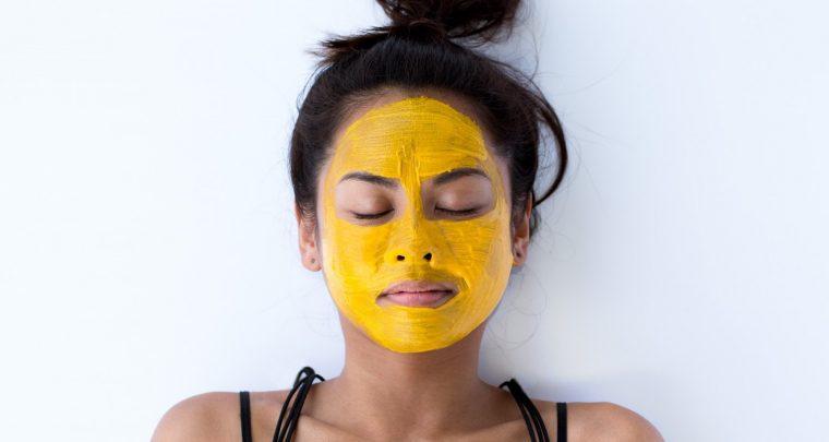 Beauty Masken für den ganzen Körper