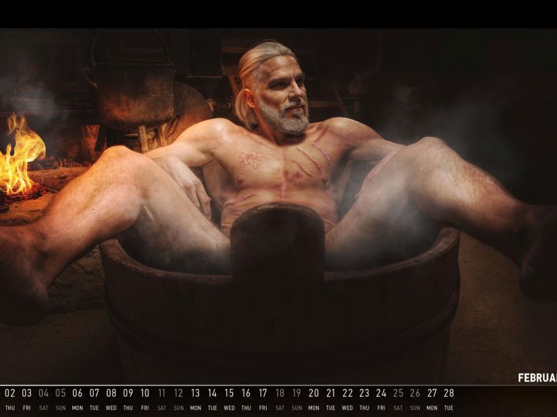 witcherkalender2017web4_klein_original