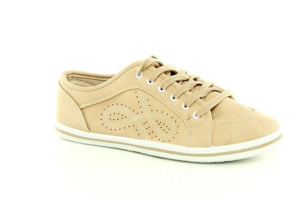 Jumex Sneakers Low Mirja