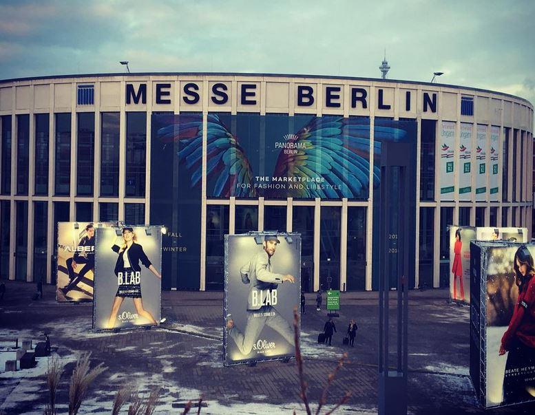 berlin-messen