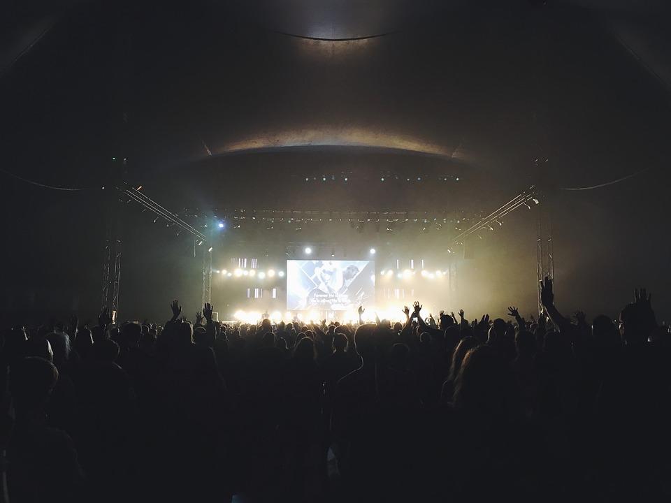 concert-1867129_960_720