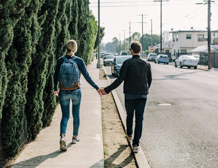 Tinder und die Abgründe des Online-Datings