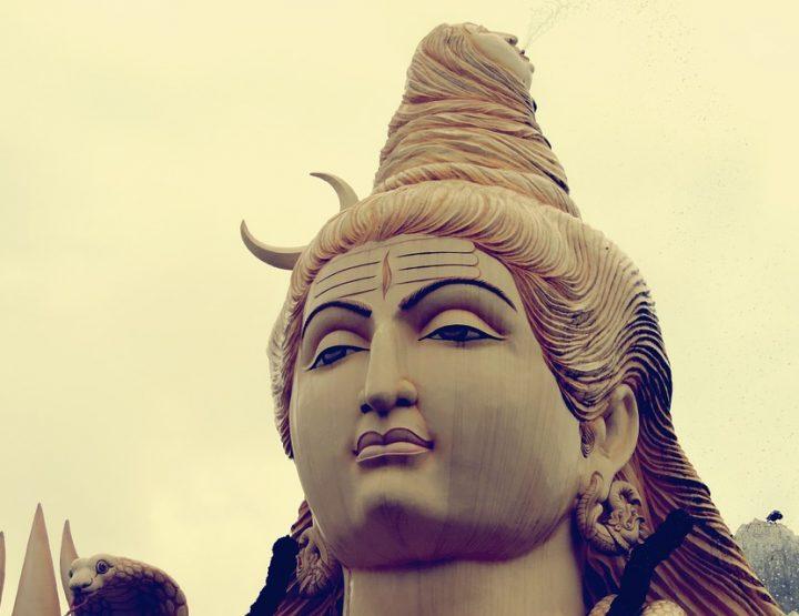 Tantra und die indische Philosophie