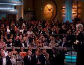 Meryl Streep attackiert und Donald schmollt
