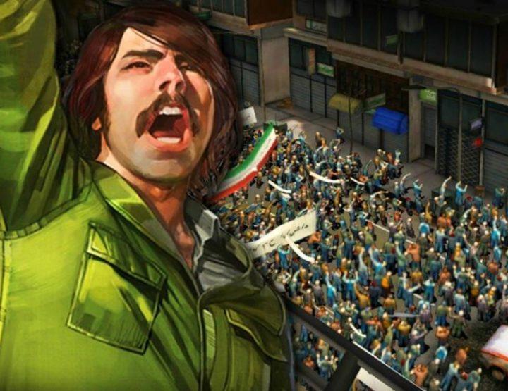 Zocken für den Frieden – Unesco-Bericht über Videospiele