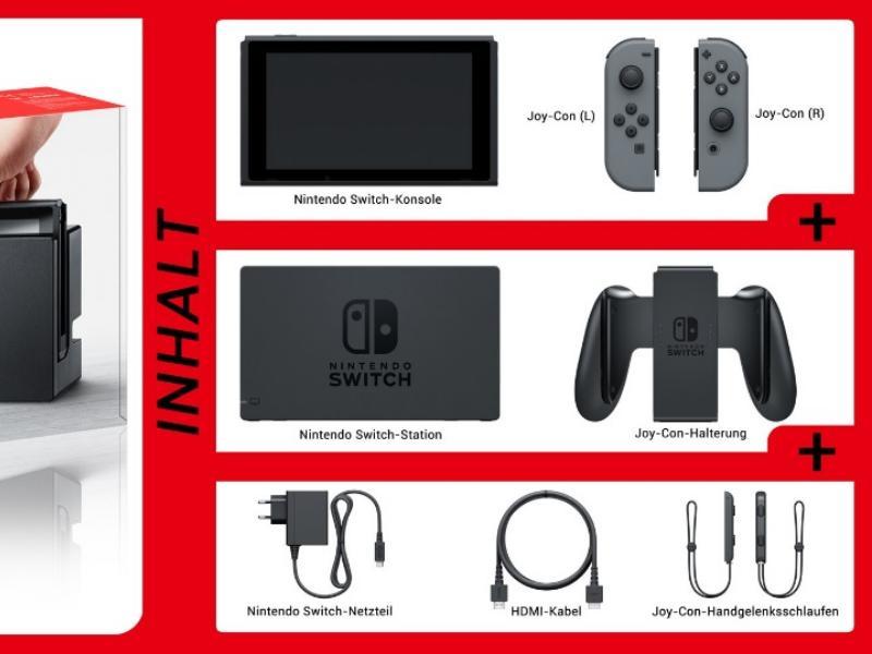 nintendo-switch-accessoirs