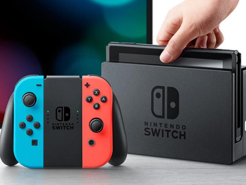 nintendo-switch-color-2-pc-games