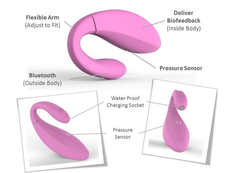 skea_kegel_exercise_mobile_controller_2