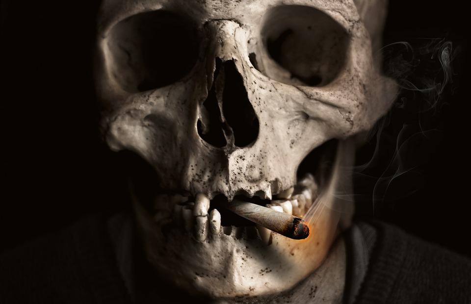 skull-and-crossbones-1418827_960_720