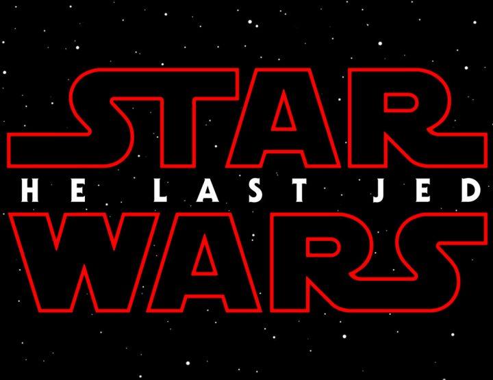The last Jedi - Alle Theorien und Probleme um neuen Star Wars Titel