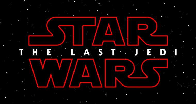 L'ultimi Jedi - Tutte e teorii è prublemi chì circundanu novi tituli di Star Wars