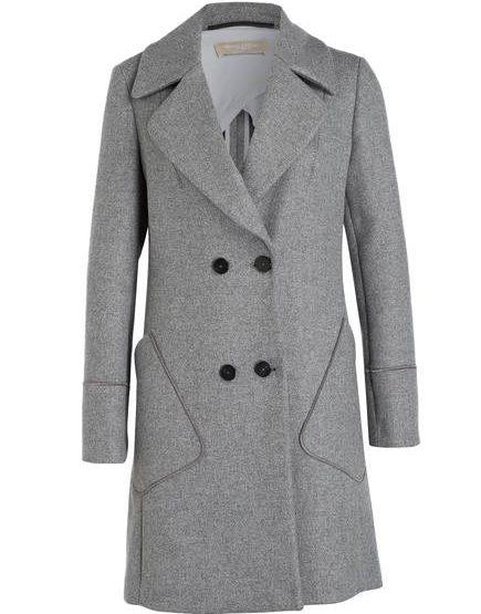Marc O'Polo Pure coat