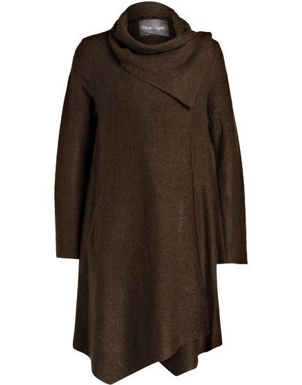 Phase Eight coat BELLONA