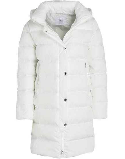 BOGNER down coat MILENA-D