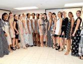 New York Fashion Week Fall Winter 2017 - Negris Lebrum