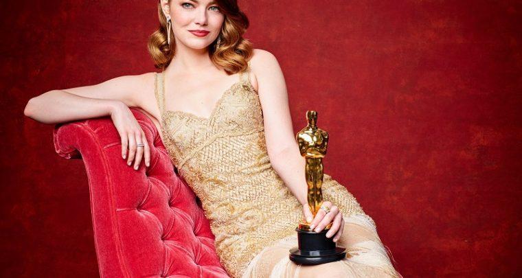 Panne bei der Oscarverleihung 2017 - falscher Preisträger verkündet