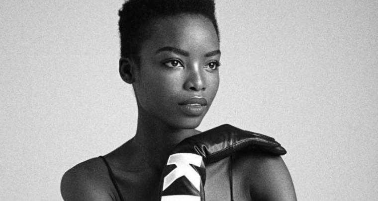 Maria Borges ist das neue Gesicht von L'Oréal Paris